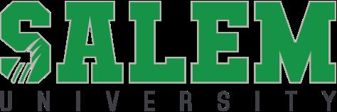 Salem College Campus Map.Salem University West Virginia Campus Map
