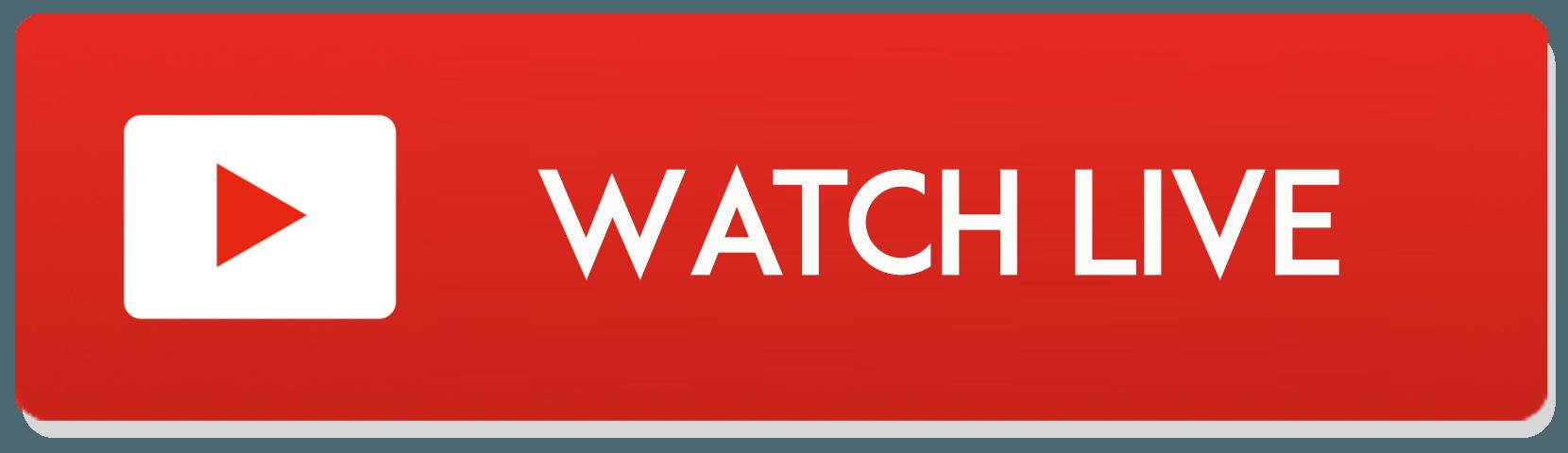 watch-live   Salem University