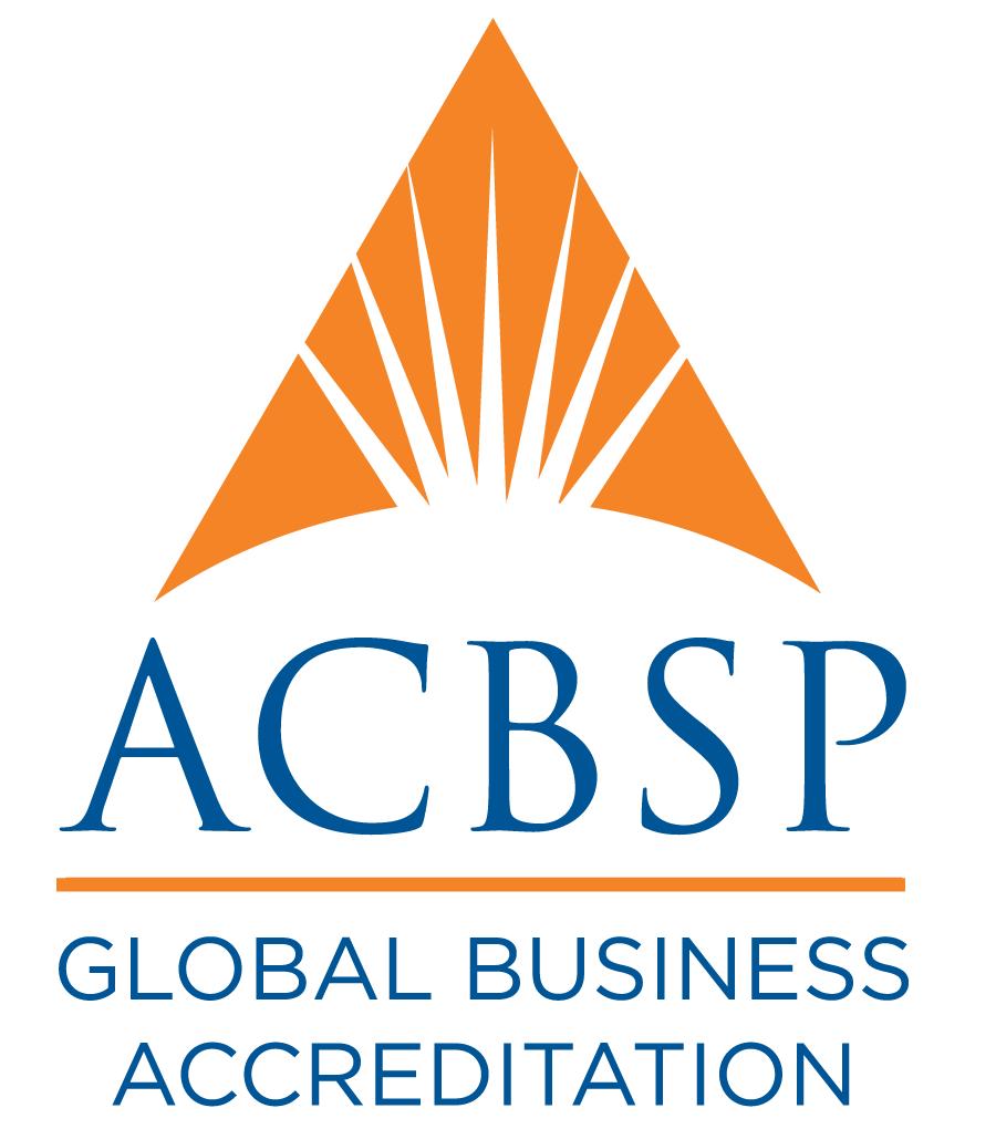ACBSP